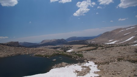 view_above_High_lake.jpg