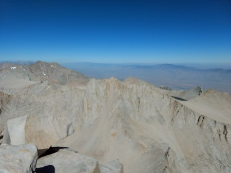 mt_russell_from_mt_whitney_1.jpg