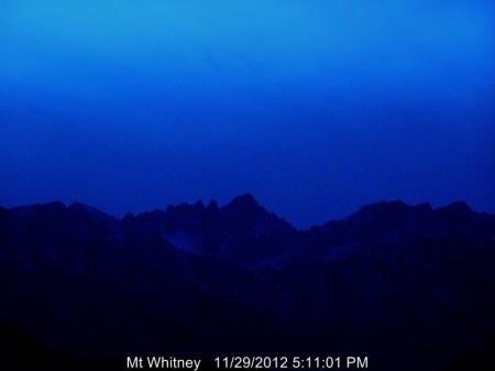 Blue_Sunset?.jpg